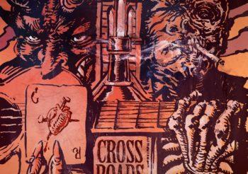 Crossroads [Full Album]